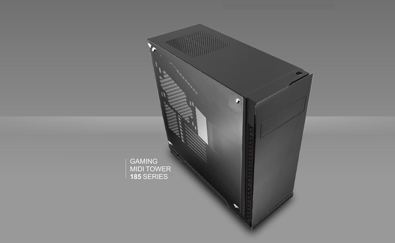 ARKANA-VenomRX case 1