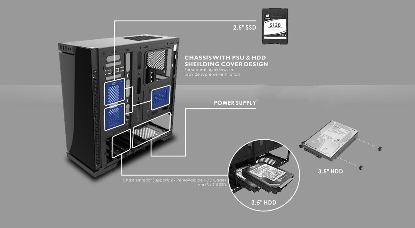 ARKANA-VenomRX-case-4