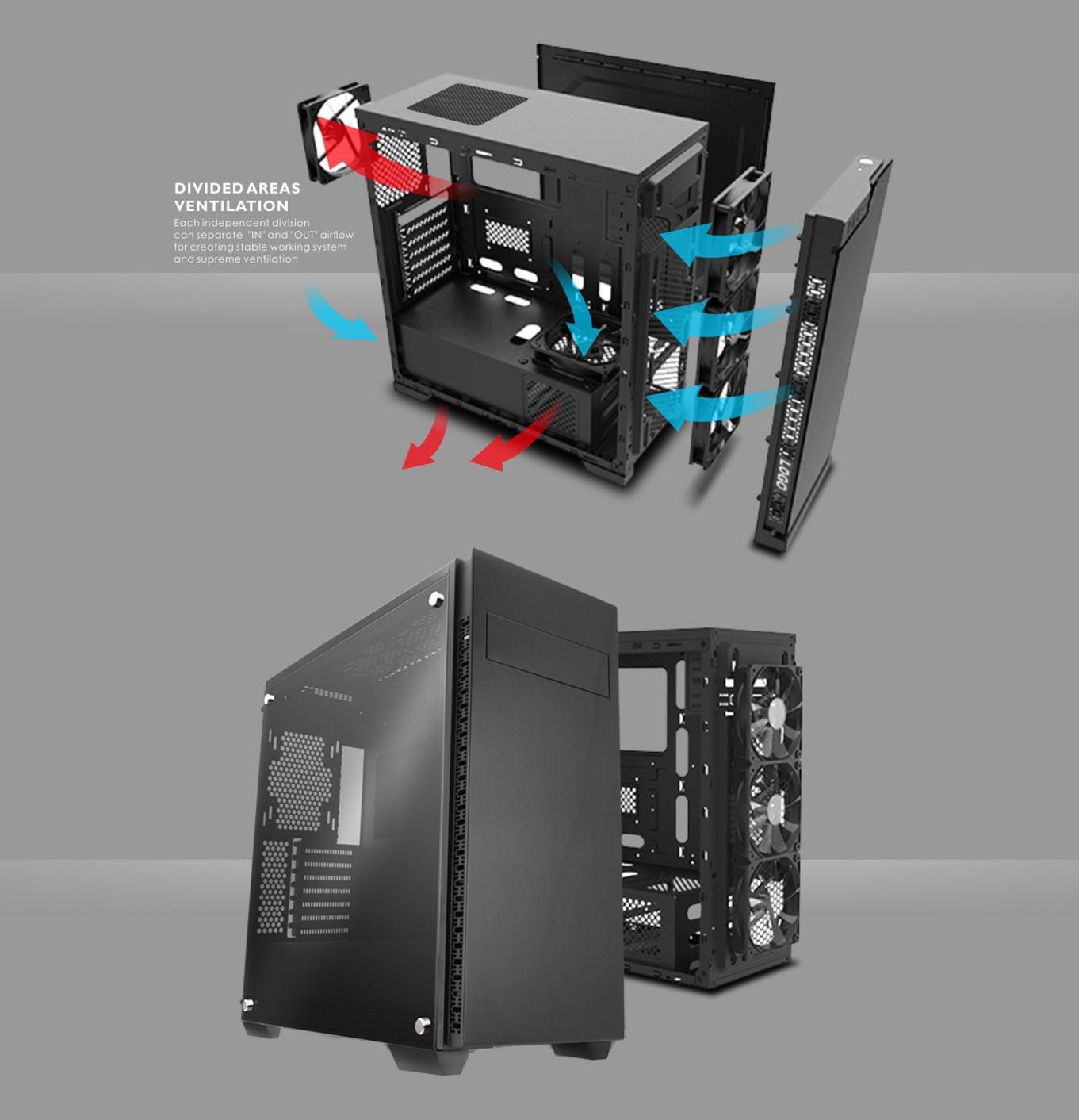 ARKANA-VenomRX-case-5