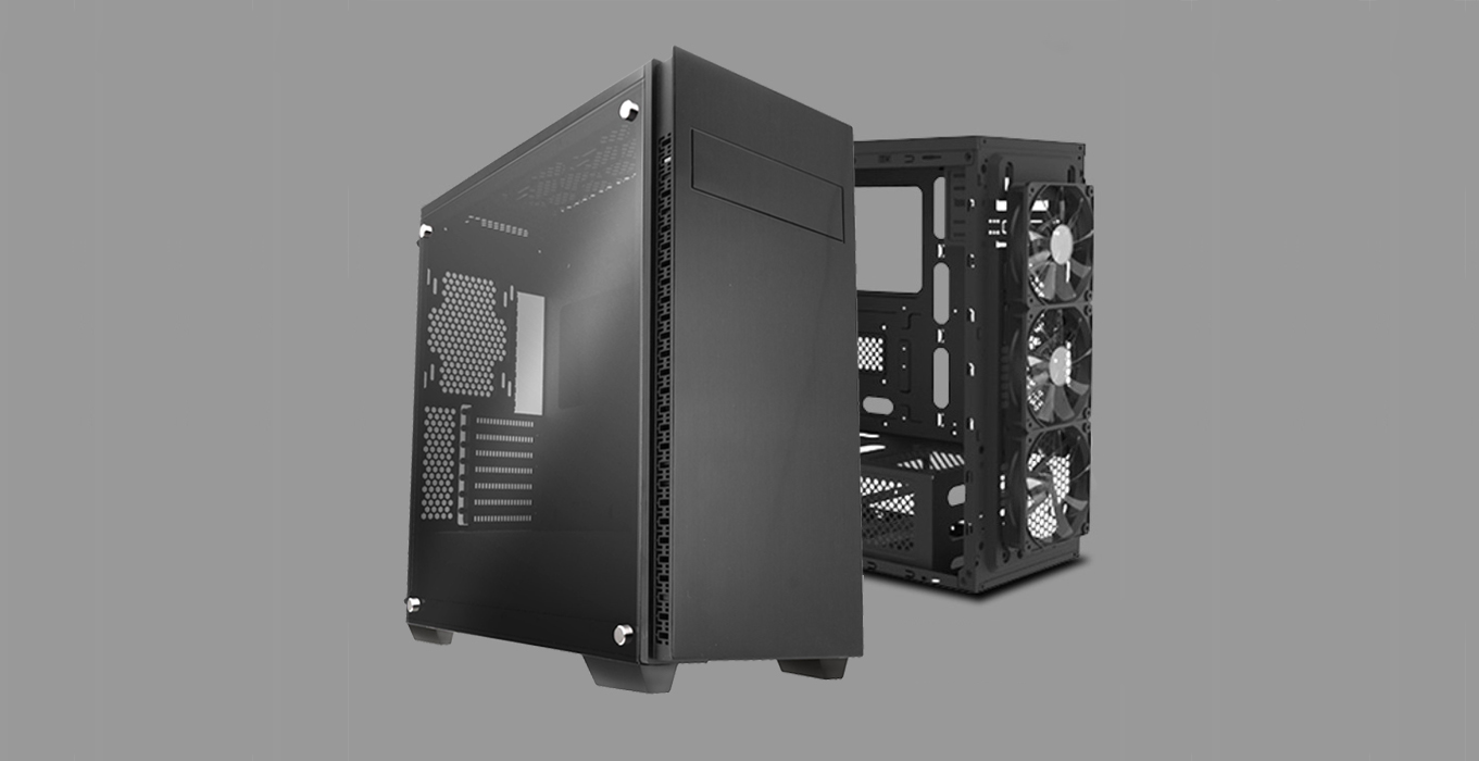 ARKANA-VenomRX-case-6