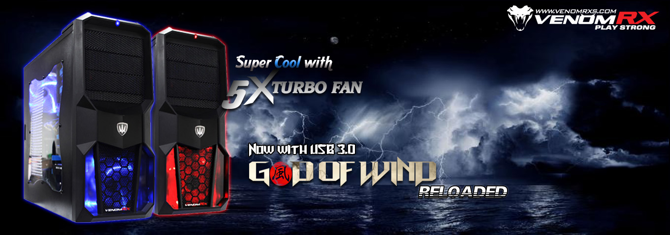 GOD-OF-WIN-ULTRA-VenomRX-case-web-banner