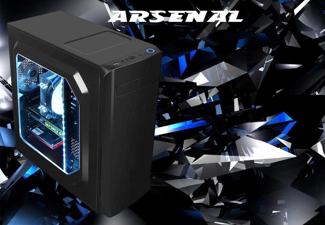 arsenal-venomrx-case