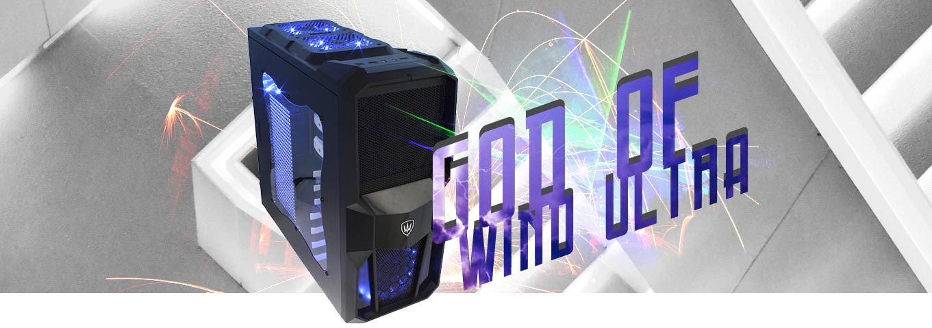god-of-wind-ultra-case-venomrx-1