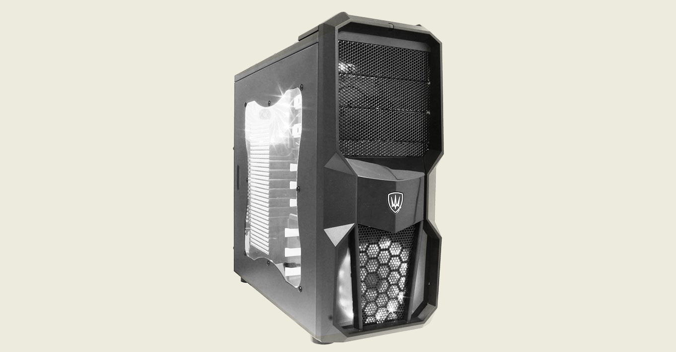 god-of-wind-ultra-case-venomrx-2