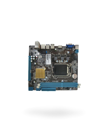 motherboard-group-venom-rx