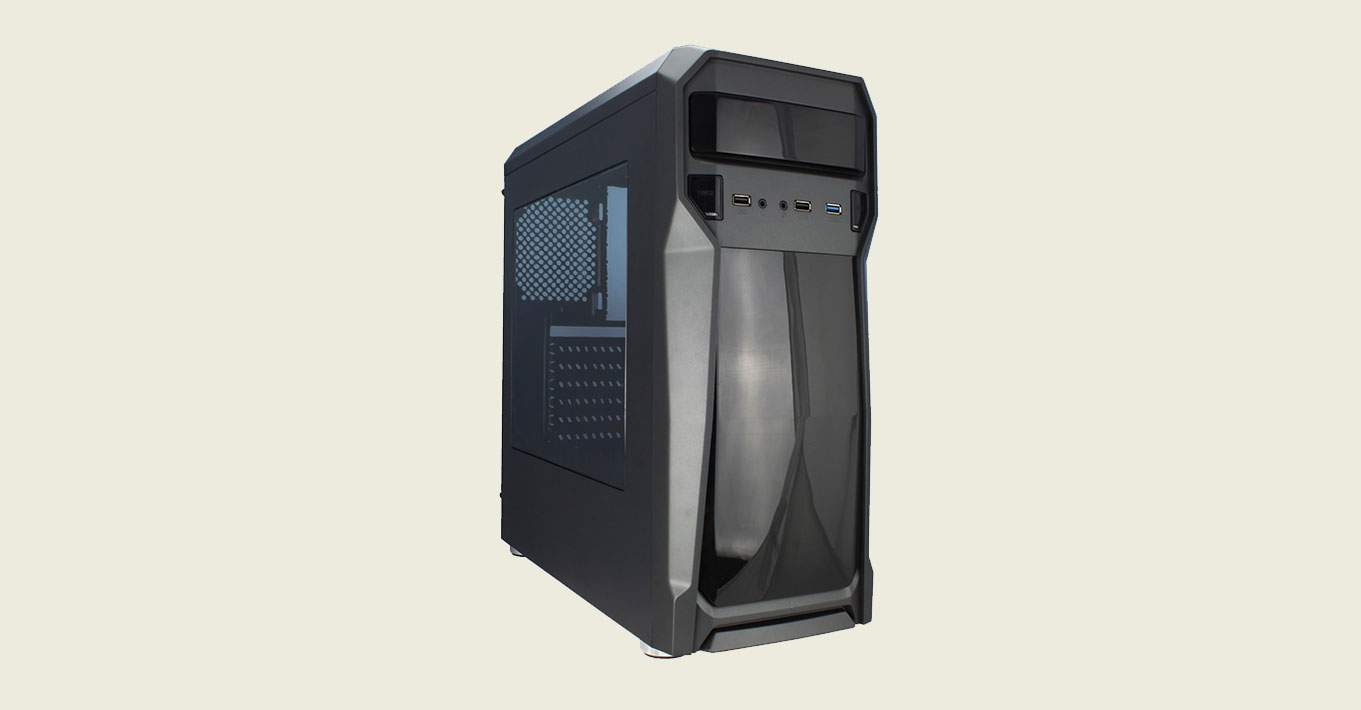 raijin-case-venomrx-big