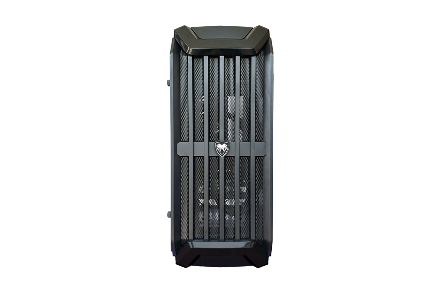 Bravos-VenomRX-Case-1