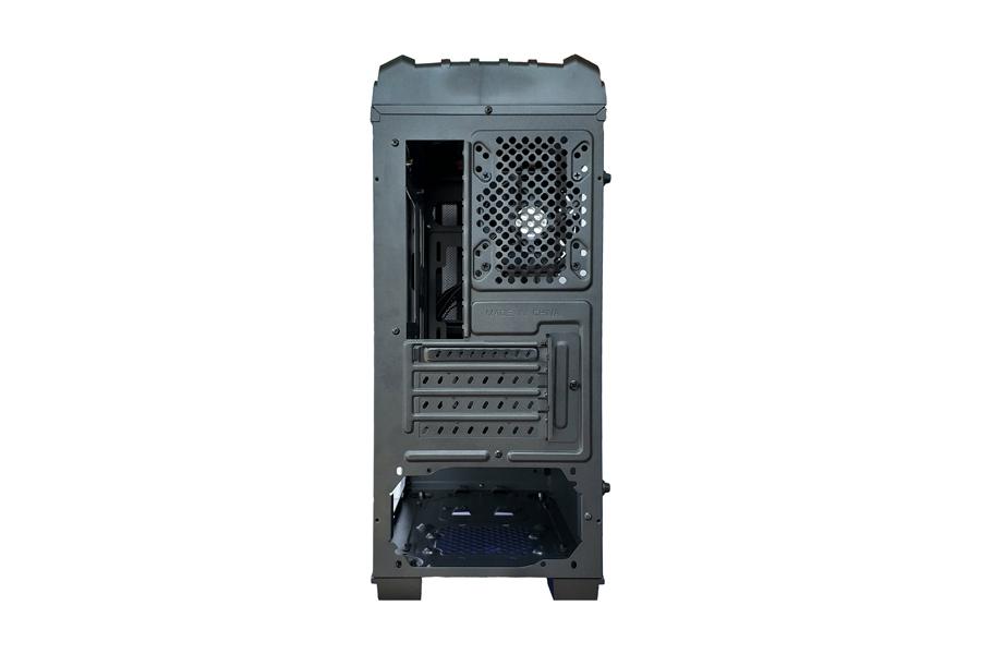 Bravos-VenomRX-Case-3