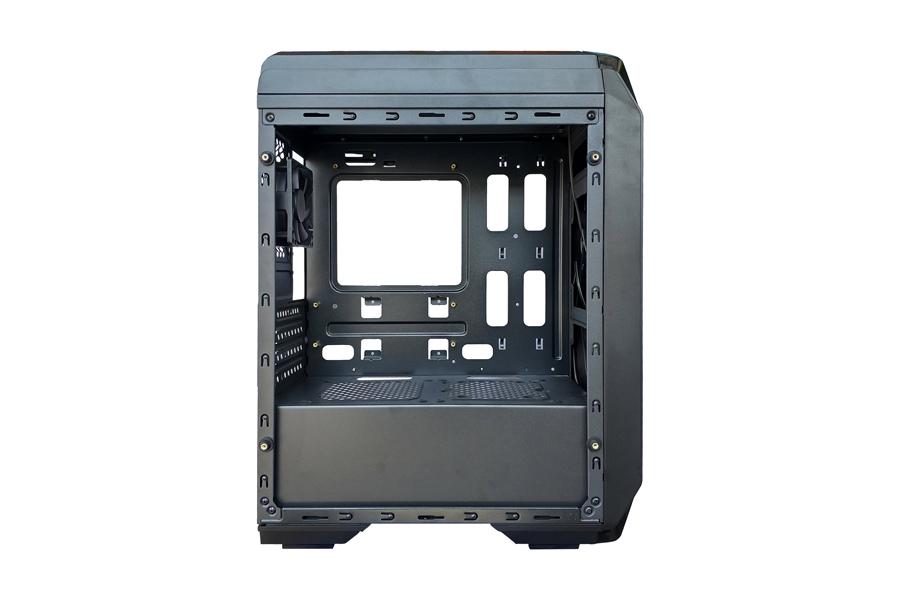Bravos-VenomRX-Case-4