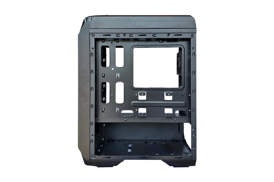 Bravos-VenomRX-Case-5