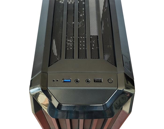 Bravos-VenomRX-Case-Detail1