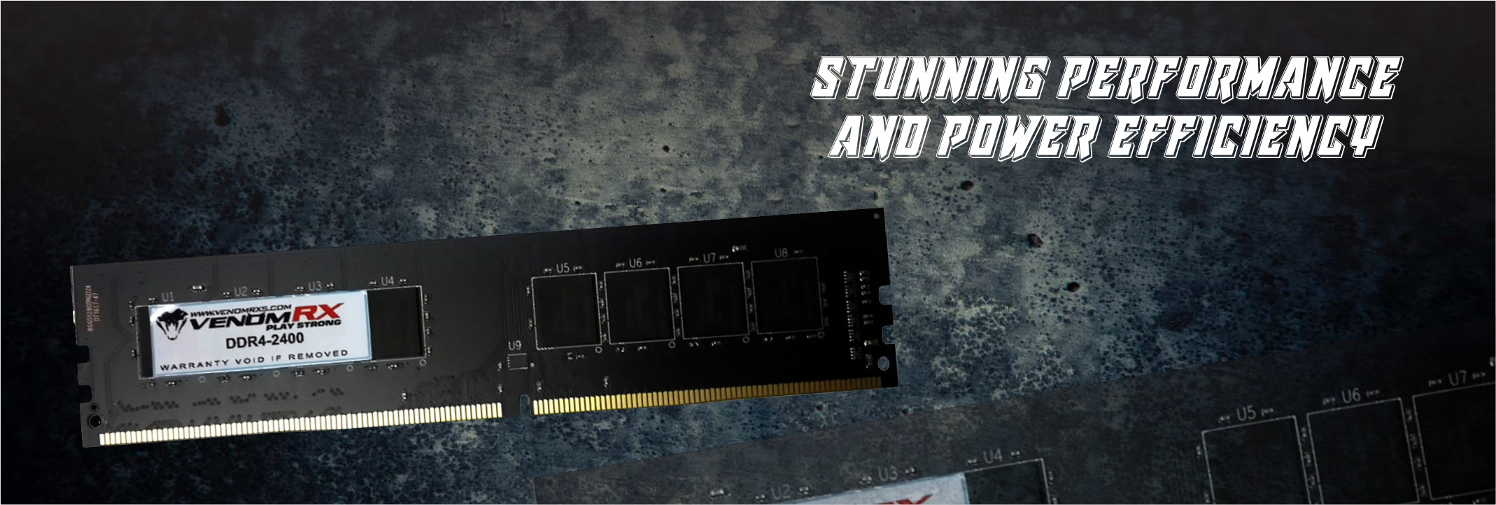 DDR LODDIM DDR4 2
