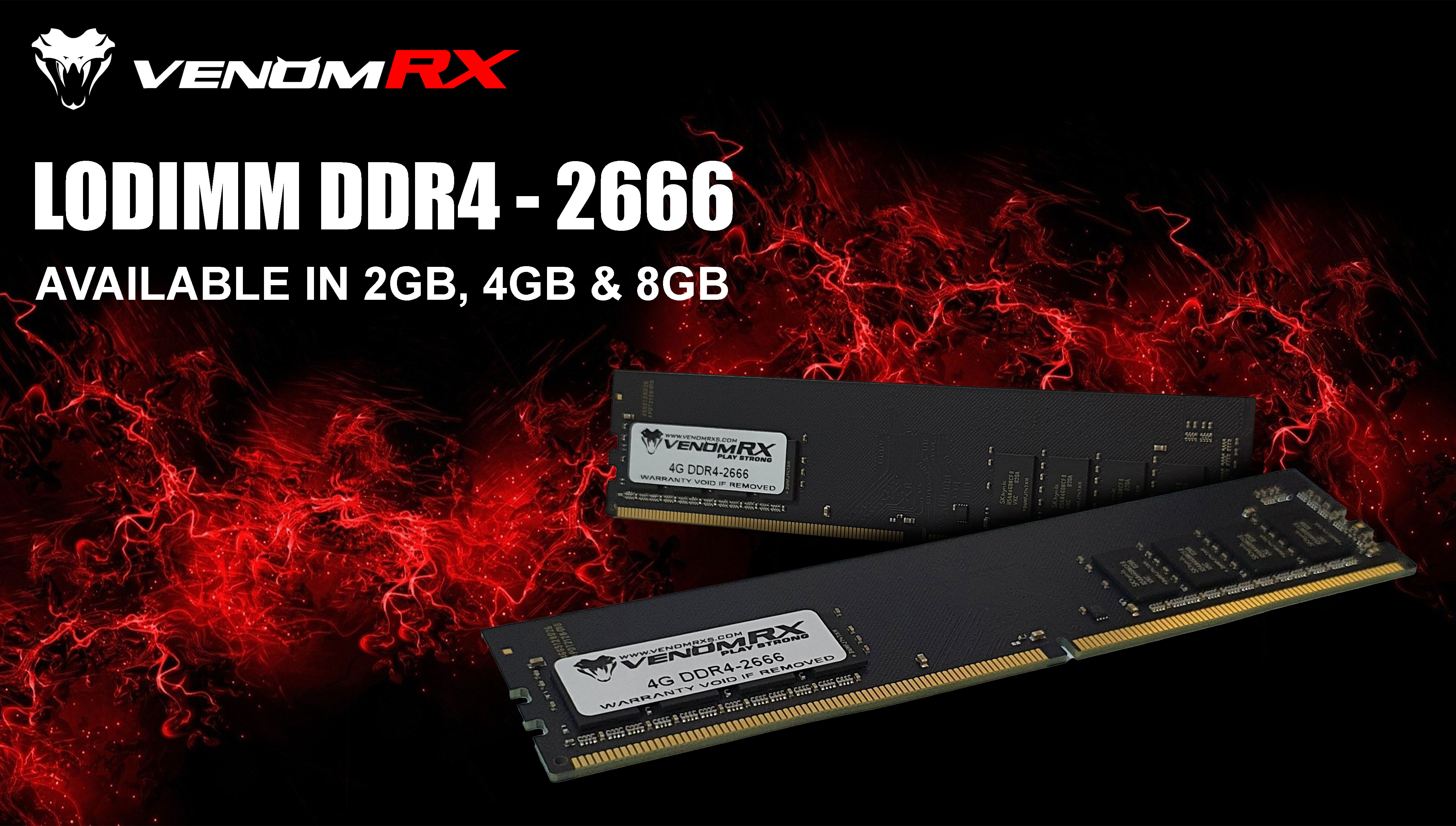 LODIMM-DDR4-1-PAGE