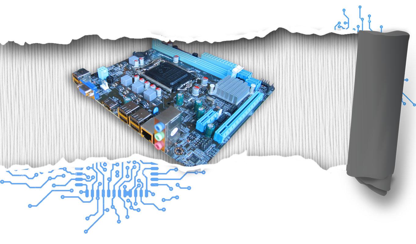 Motherboard-VenomRX-H61-3