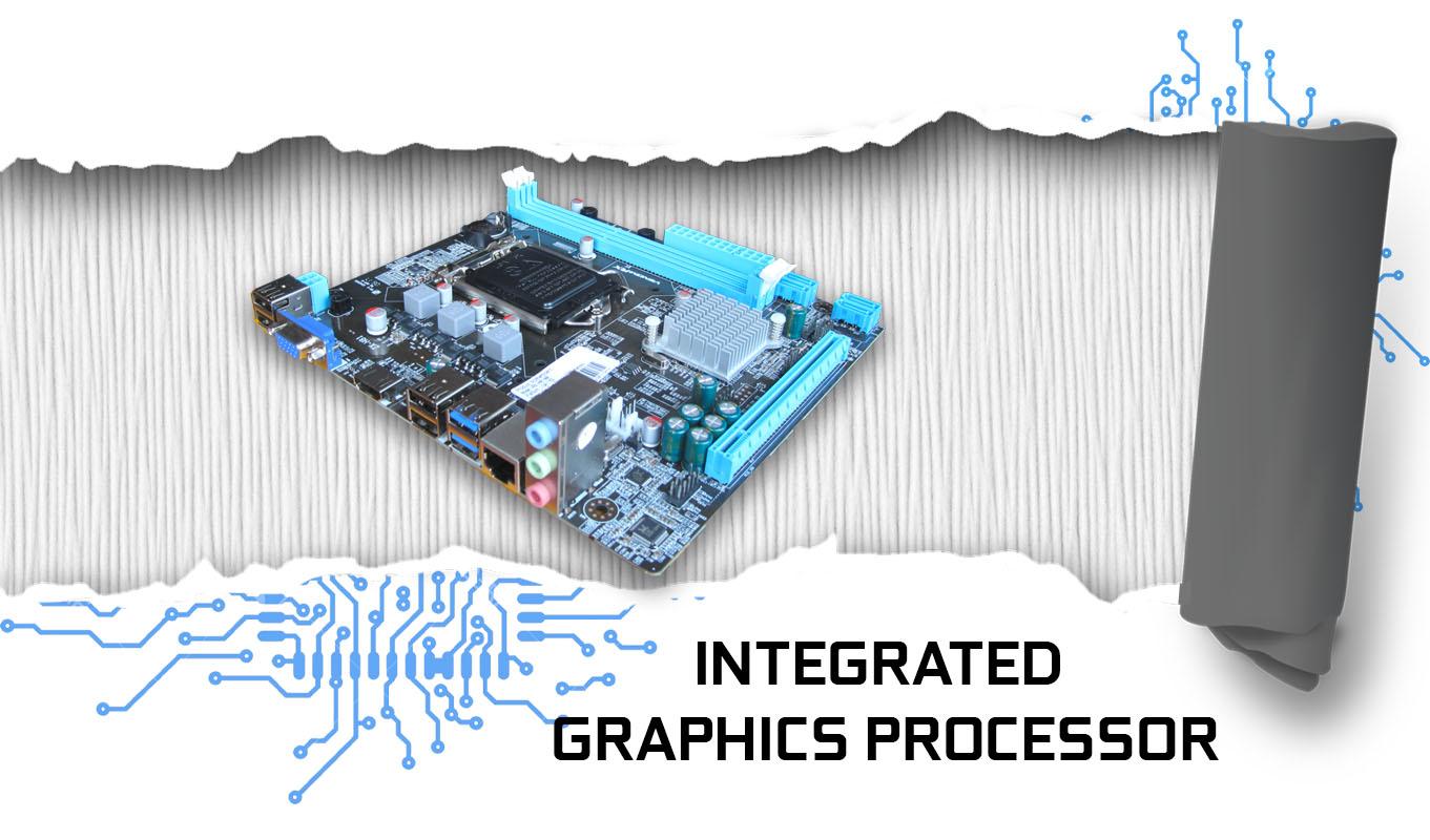 Motherboard-VenomRX-H81-3