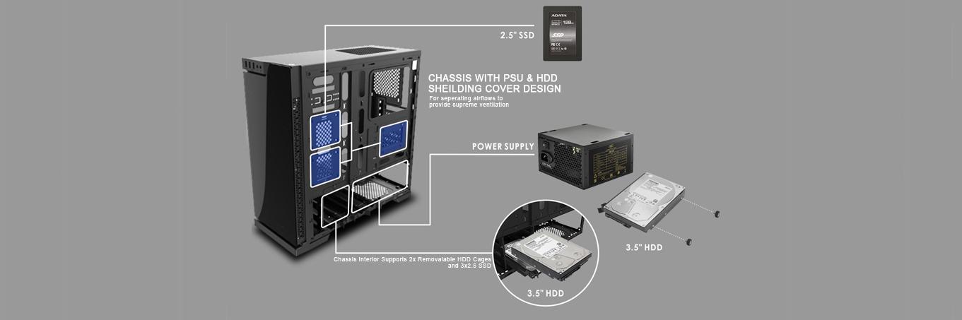 SQUADRON-VenomRX-case-4