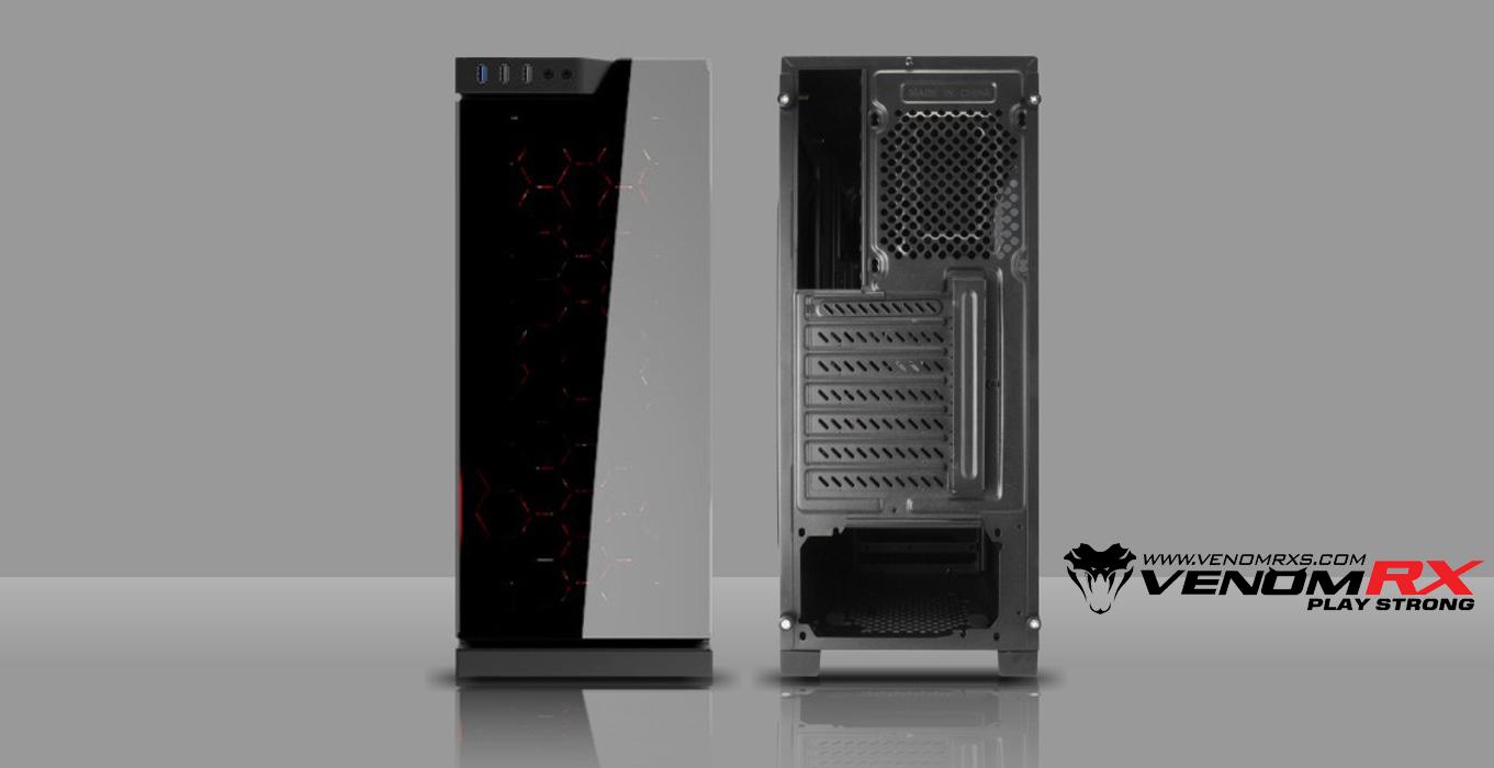 SQUADRON-VenomRX-case-7
