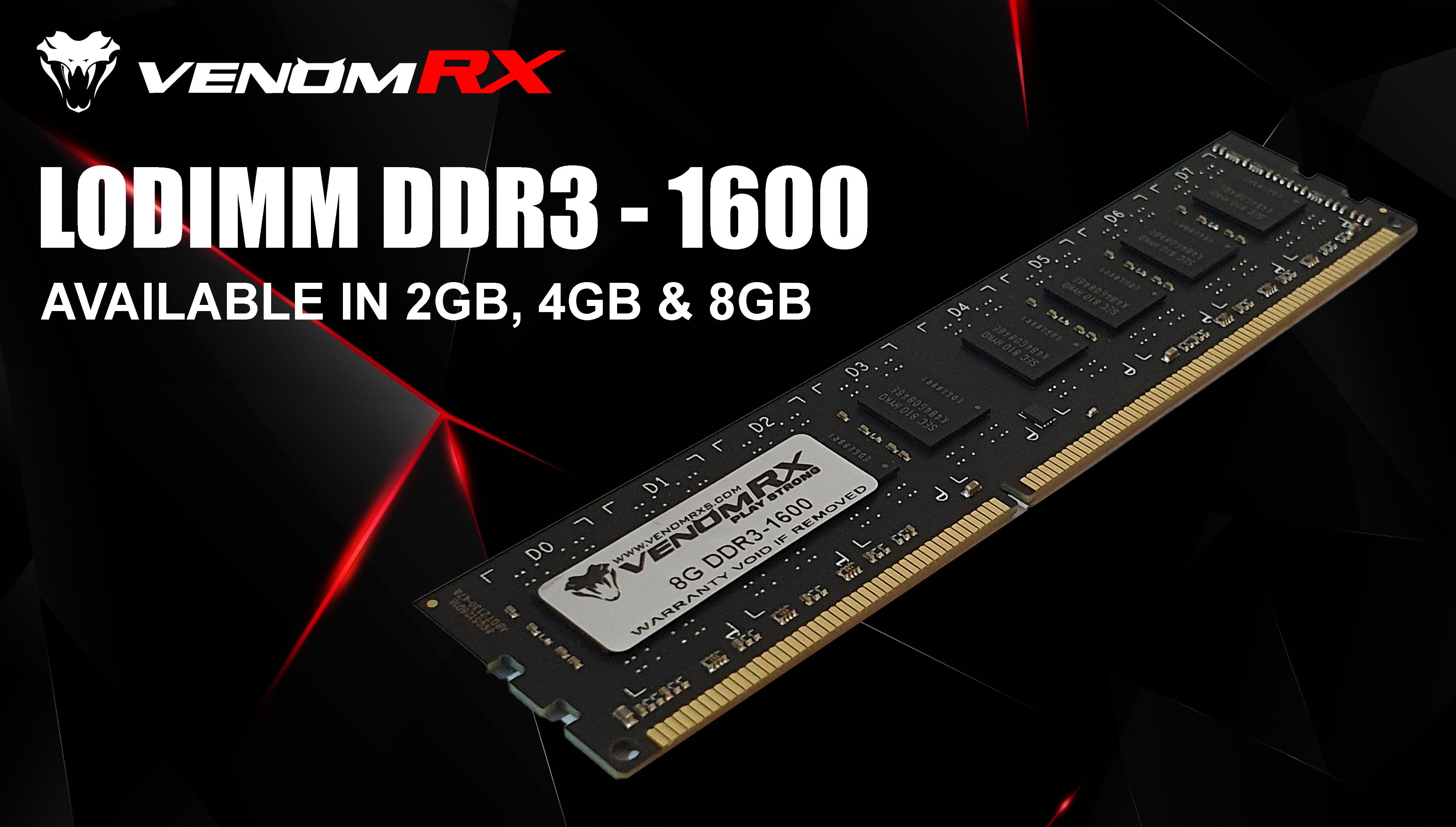 venomrx-lodimm-ddr3-1600-1