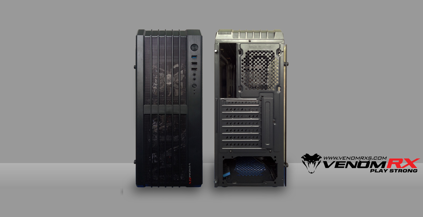 VANGUARD-VenomRX-case-7