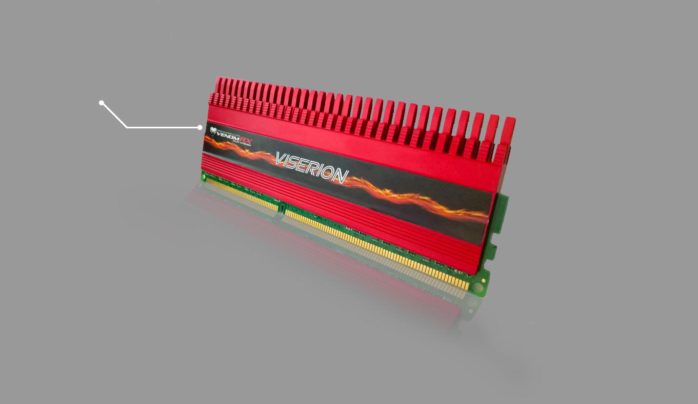 VISERION-VenomRX-case-2