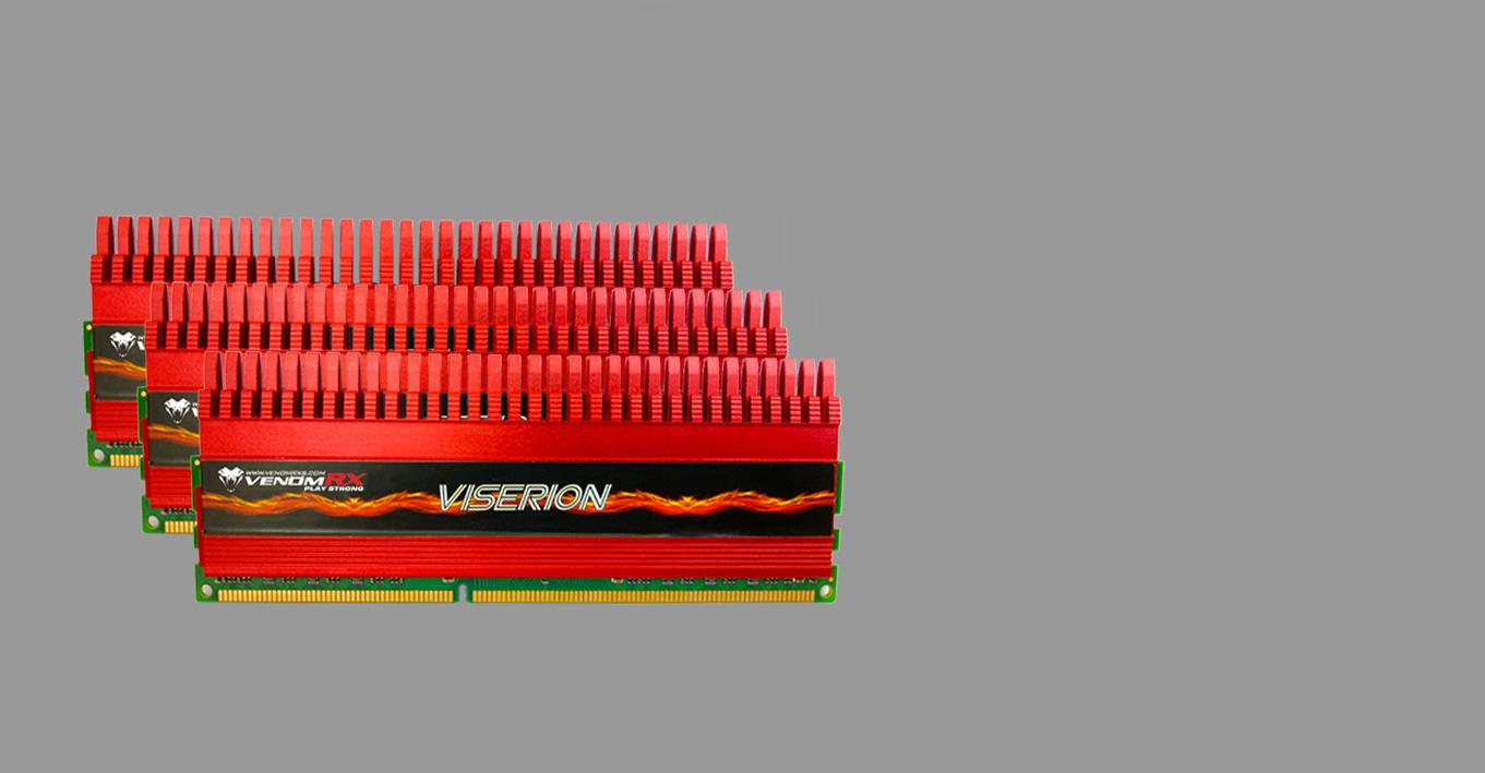 VISERION-VenomRX-case-3