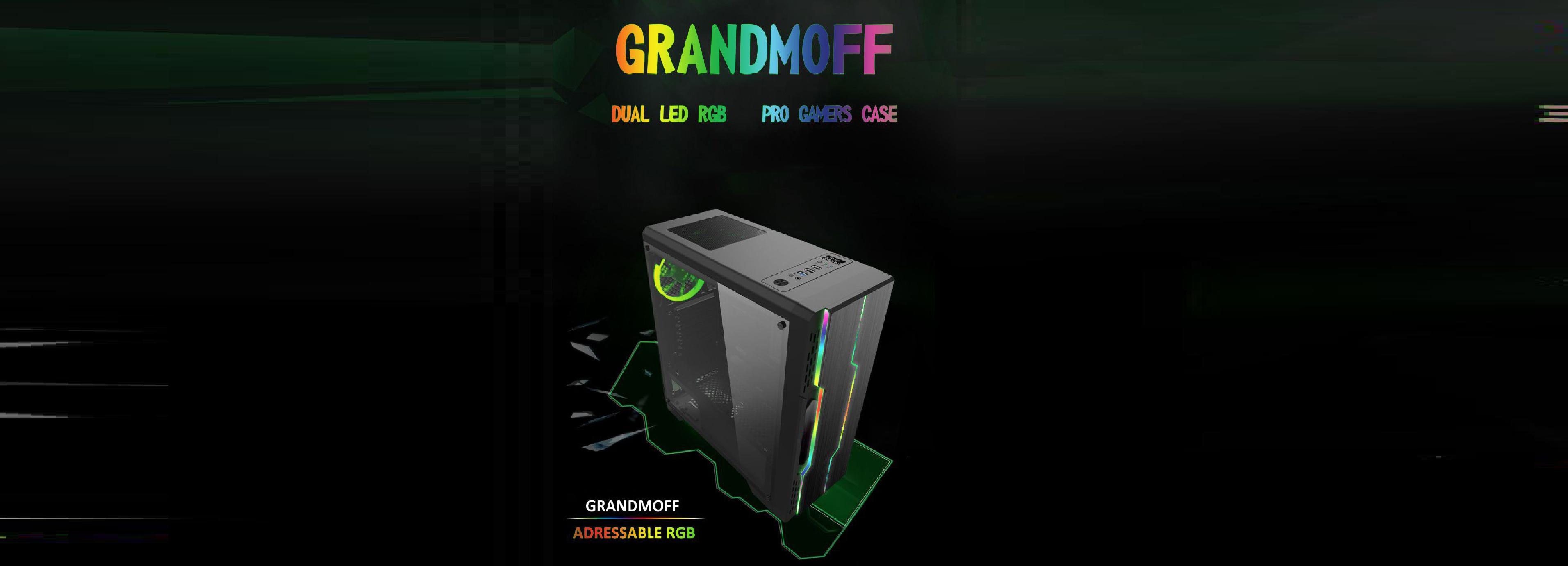 grandmoff1 p