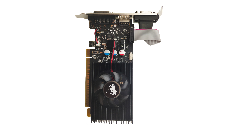 GT730 2GB DDR3 (1)