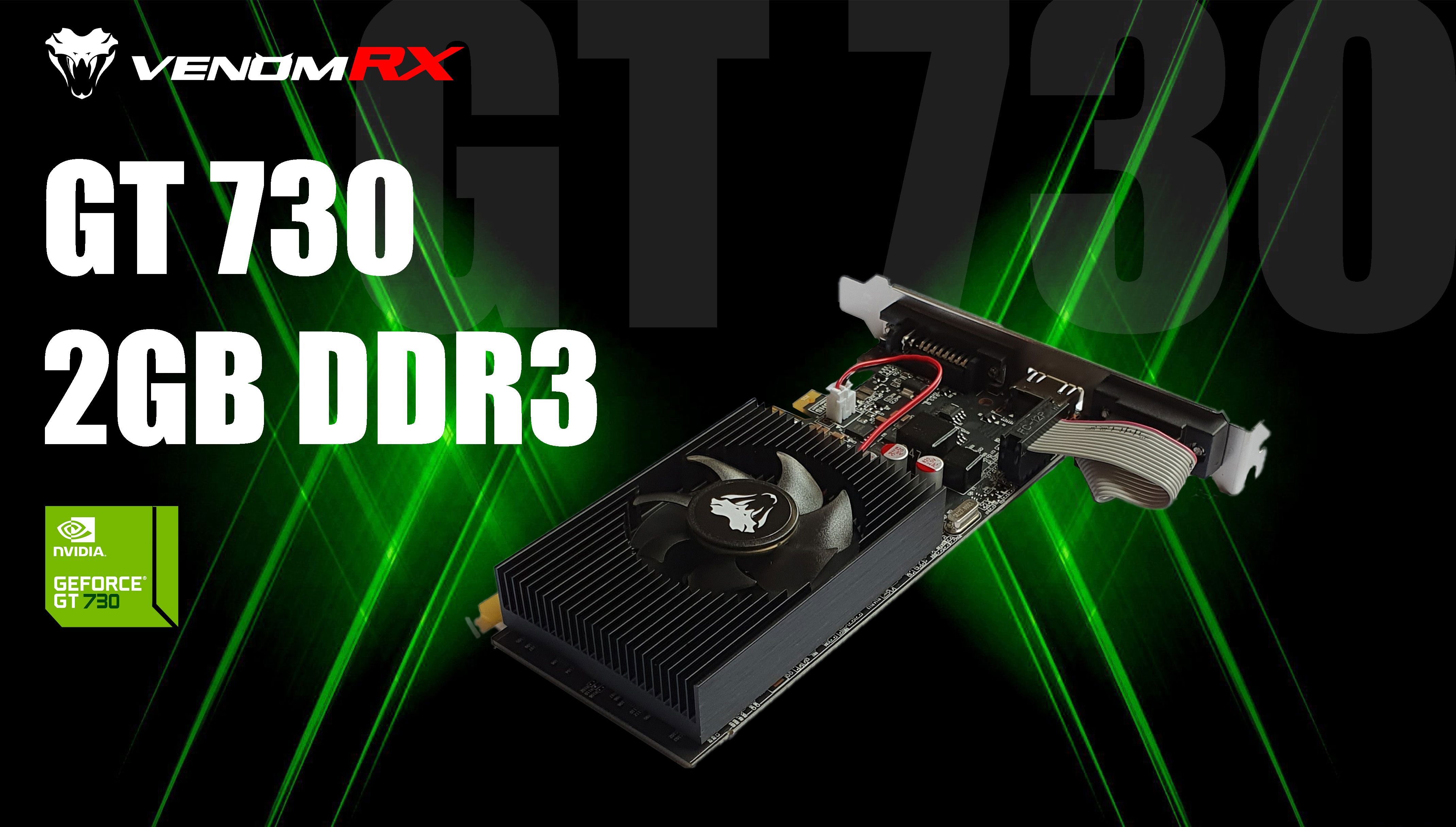 GT730-2GB-DDR3-COVER-1