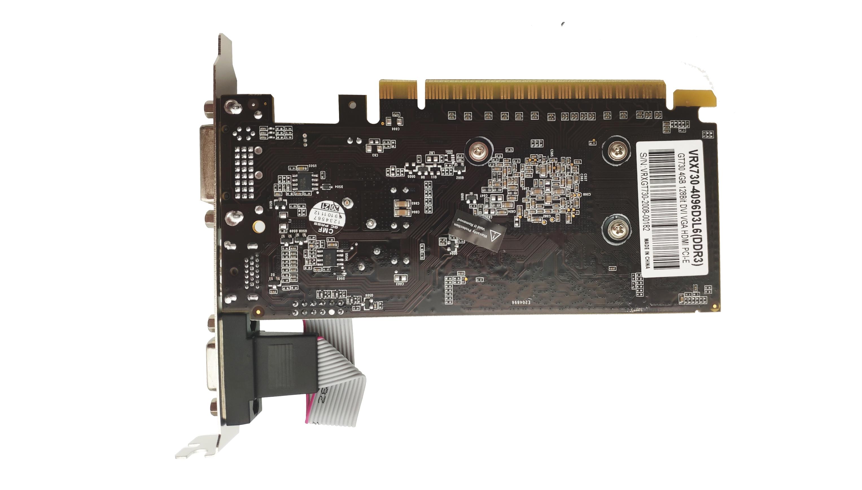 GT730 4GB (3)