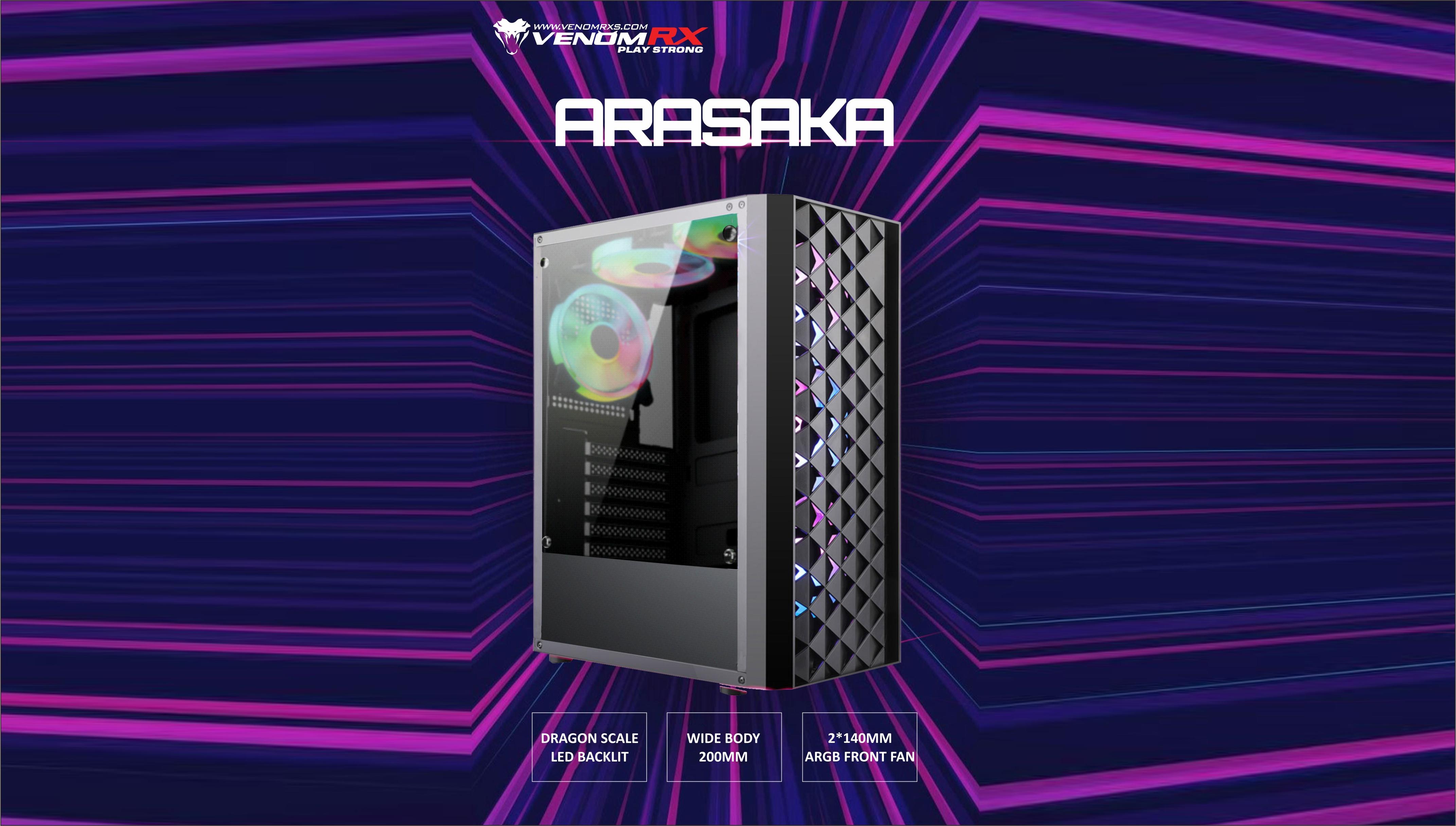 Arasaka_1