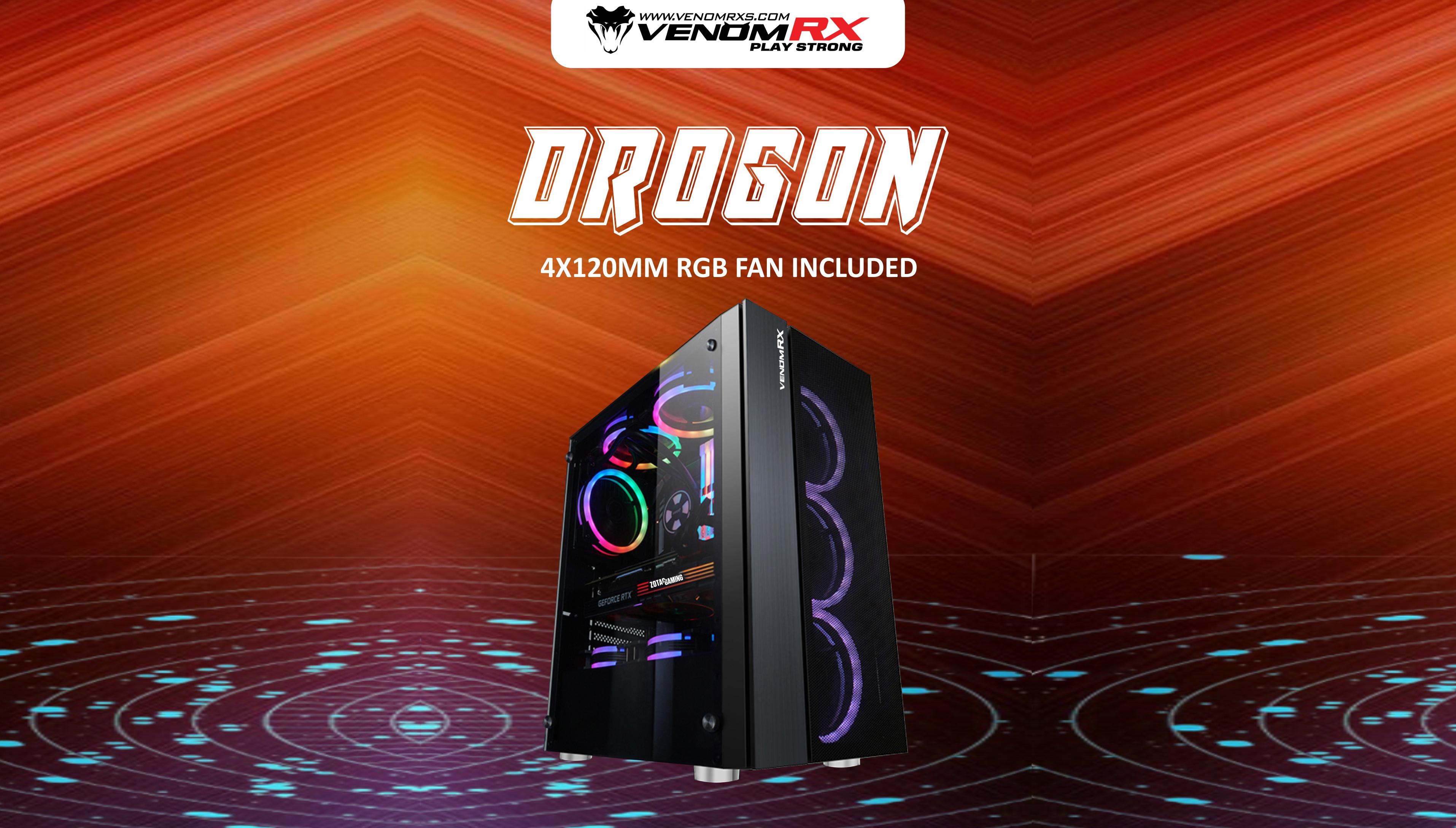 Drogon_01