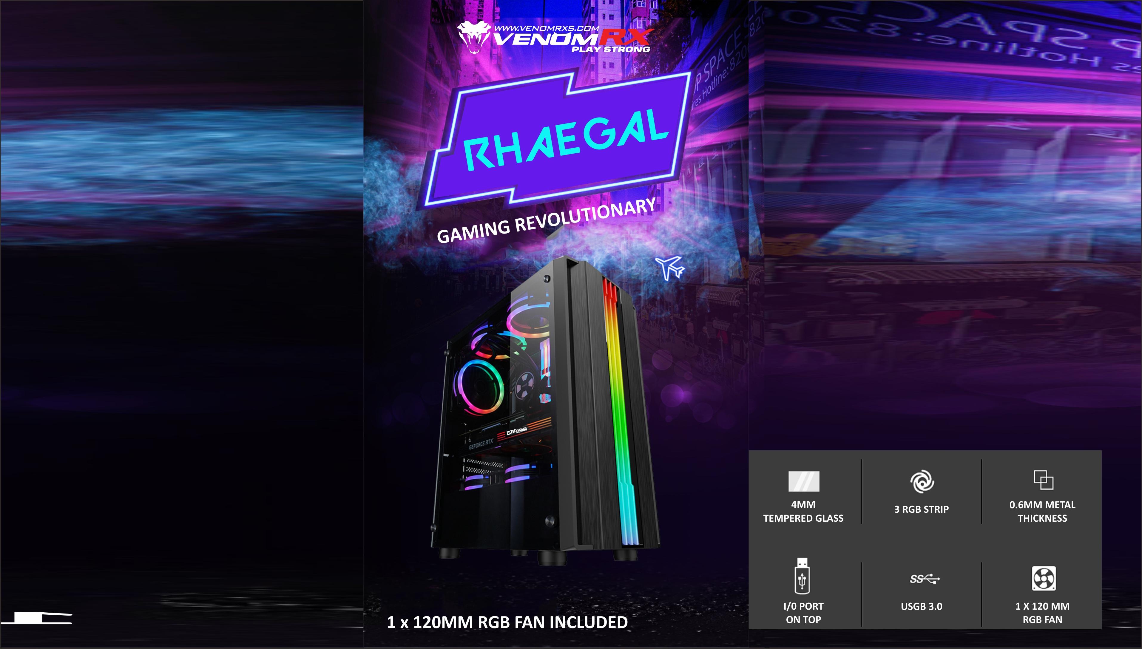 Rhaegal_1