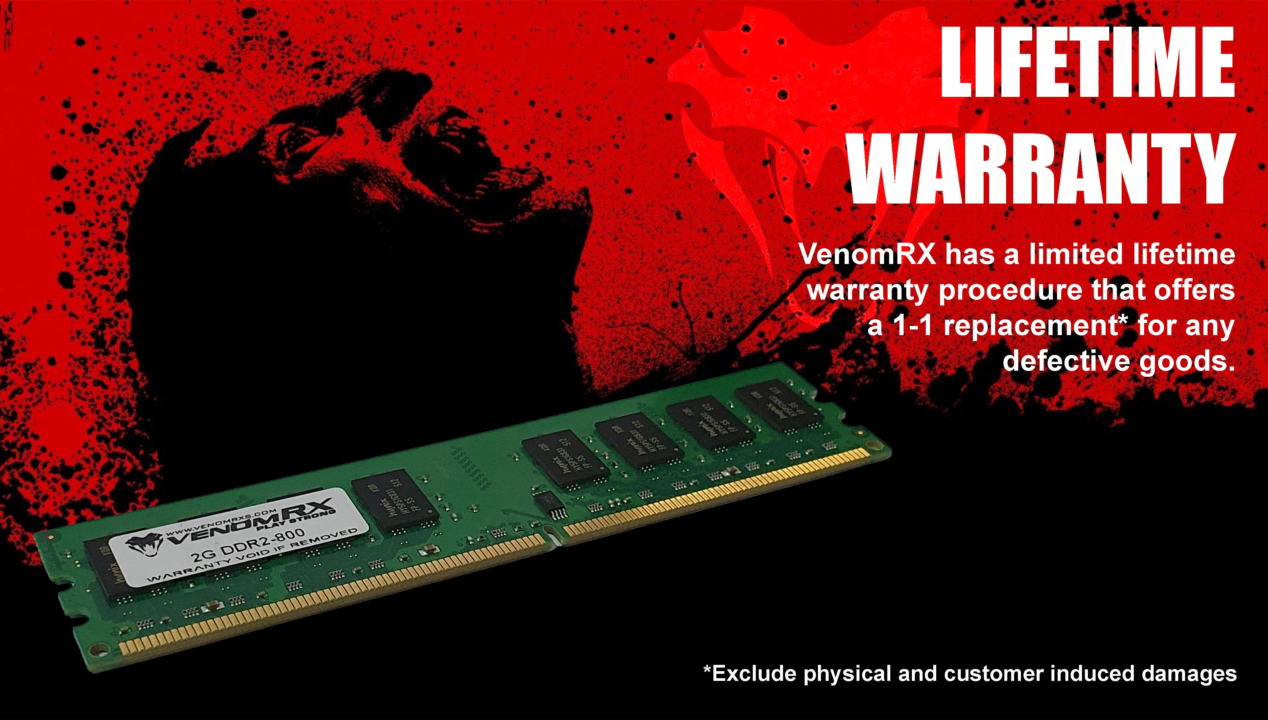 LODIMM-DDR2-3