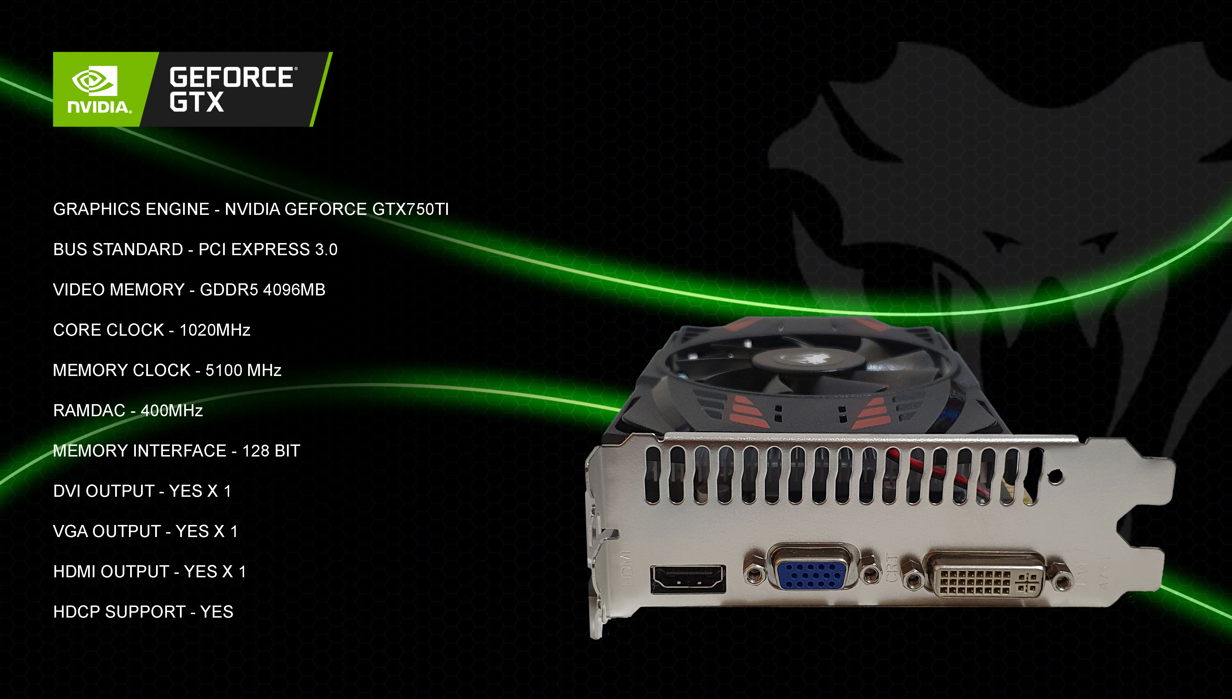 GTX-750-TI-COVER-2-4GB